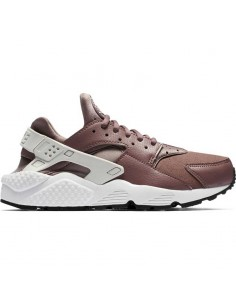 sneaker enfant nike bronze Nike air huarache run 634835-203