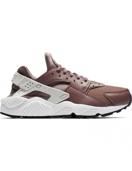 Nike air huarache run 634835-203