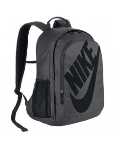 Men's nike sportswear hayward futura backpack BA5217-021
