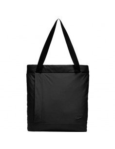 sac femme nike noir Women's nike legend training tote bag BA5444-010
