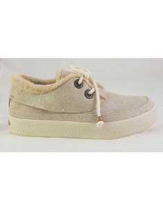 Sonar indian w pickles beige