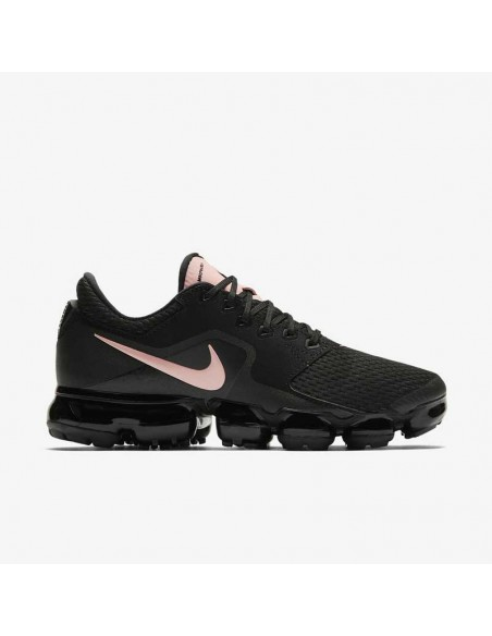 Wmns nike air vapormax AT0070-001