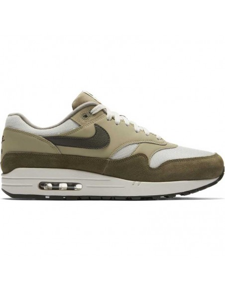 Men's nike air max 1 shoe AH8145-201