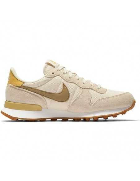 Nike internationalist women's shoe 828407-209