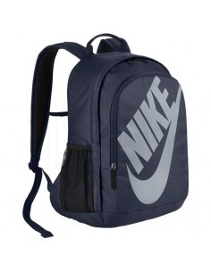 Men's nike sportswear hayward futura backpack BA5217-451