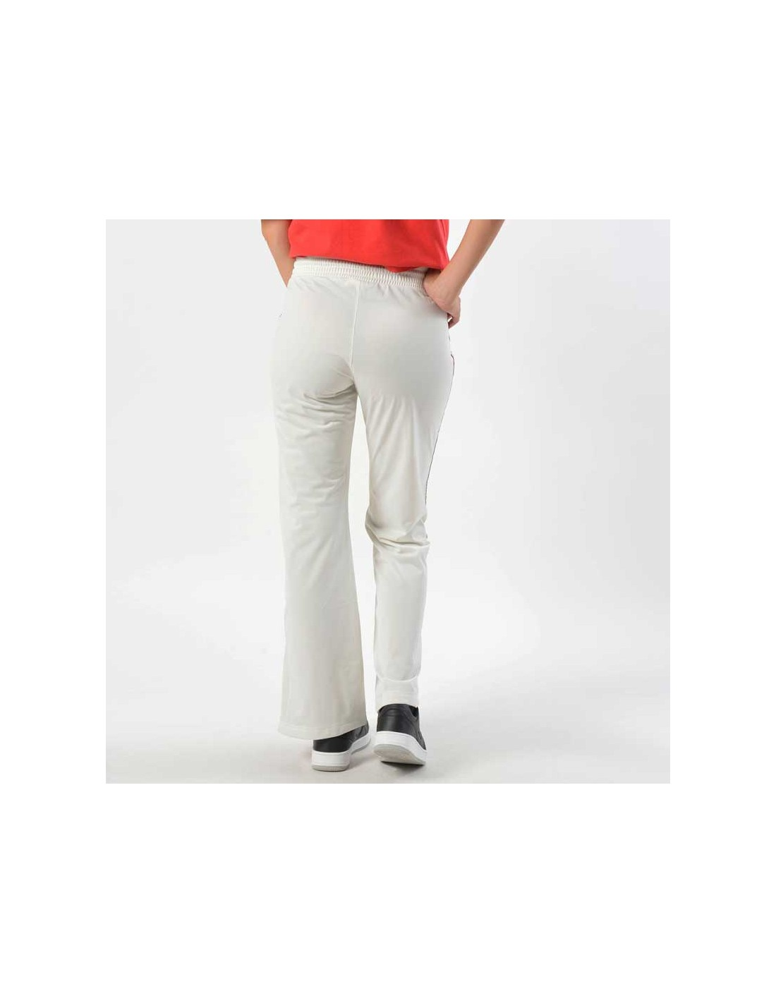 Pantalon Vapy Pants 110881 Hem Straight Ultimate Champion nSnzwqpRv