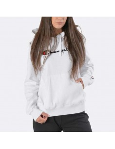 Hooded sweatshirt - 111223