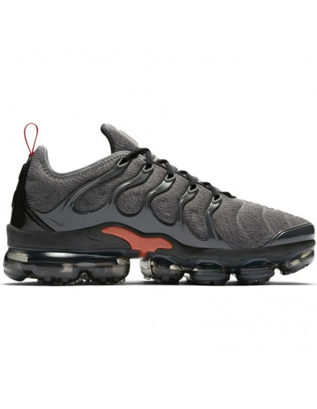 Men's nike air vapormax plus 924453-012