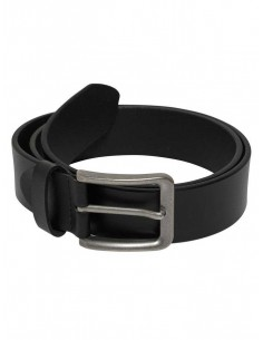 Onscharlton leather belt noos