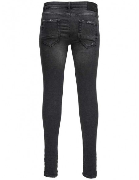 jean's Only&sons noir Onswarp black washed ld pk 0899 noos