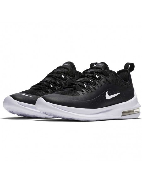 basket enfant nike noir Nike air max axis AH5222-001