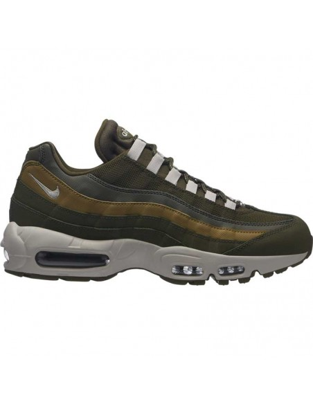 Nike air max 95 essential 749766-303