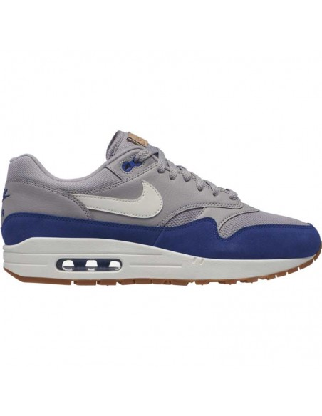 Men's nike air max 1 shoe AH8145-008