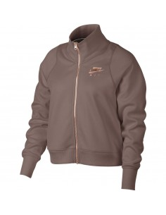 W nsw air n98 jkt pk 932055-259