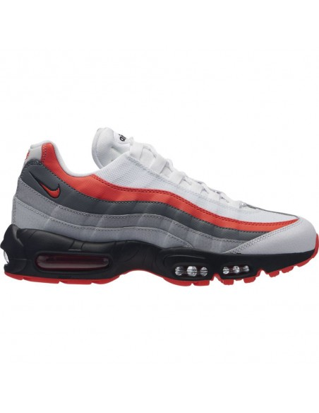 Nike air max 95 essential 749766-112