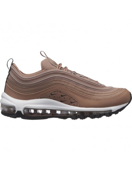 Nike air max 97 lux AR7621-200