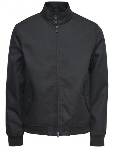 Onsodger harrington noir