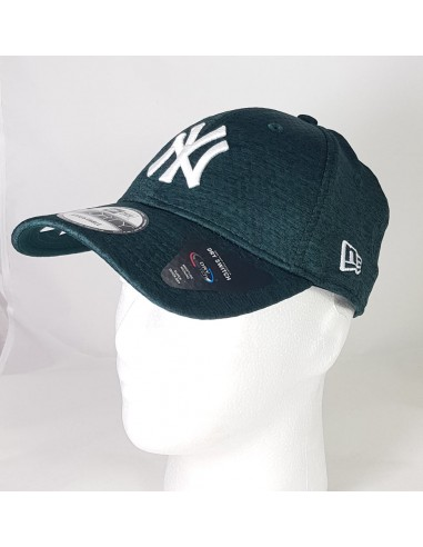 casquette homme newera vert Dry switch 9forty neyyan