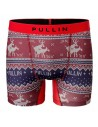 Boxer fashion 2 jacquard