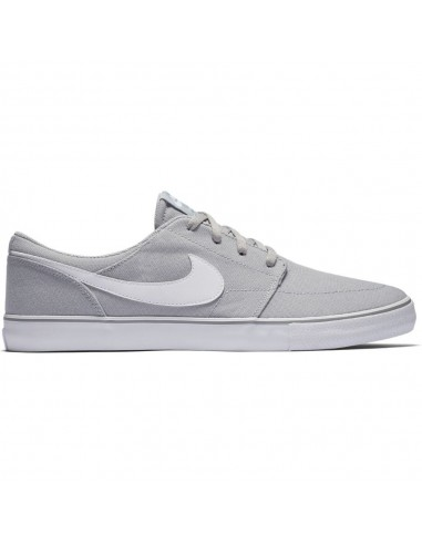 official photos 001fc d35f8 sneaker homme nike gris Nike sb solarsoft portmore ii 880268-011