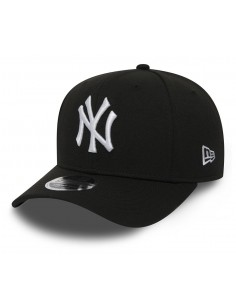 Stretch snap 9fifty neyyan
