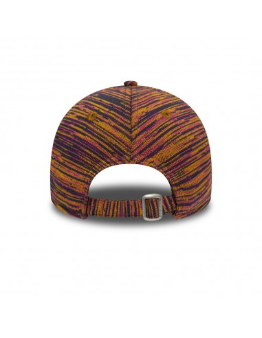 casquette newera multi Engineered fit 9forty neyyan