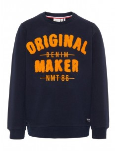 Nkmbarur ls sweat unb