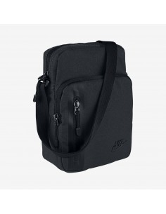 Men's nike core small items 3.0 bag noir