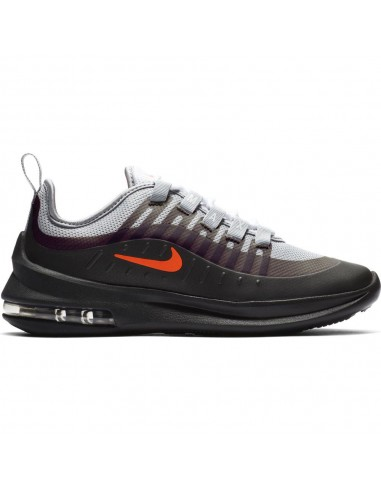 where can i buy authorized site huge discount Sneakers NIKE - Nike air max axis AH5222-003 WOLF GREY/TOTAL ...
