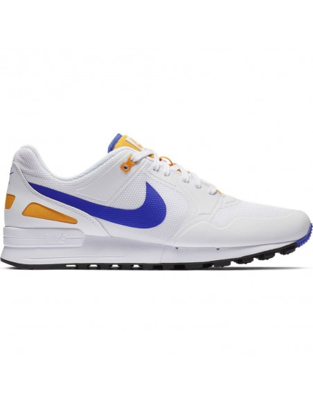 Nike air pegasus '89 CD1504-100