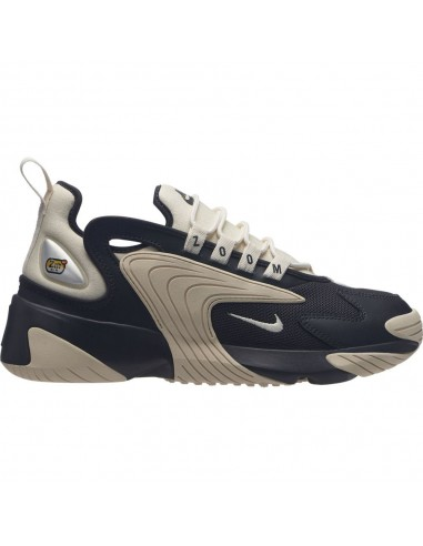 genuine shoes outlet boutique save up to 80% look out for authentic latest design zoom 2k nike enfants - adrien ...