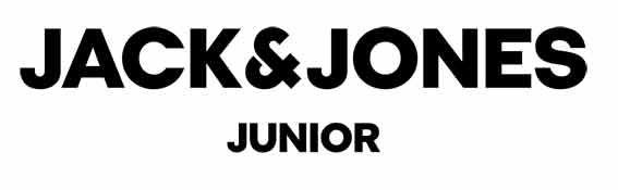 JACK&JONES JUNIOR